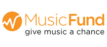 The Music Fund - Give music a chance